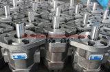 De hydraulische Reeks van de Pomp van het Toestel Yk3