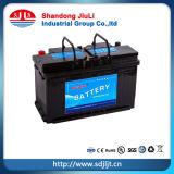 batteria del dispositivo d'avviamento dell'automobile di 88ah 12V