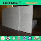 China Wholesale 25mm Calcium Silicate Board