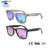 패션 모델 여자 색안경 (PS1607)