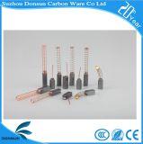 Cepillo eléctrico de Donsun para la máquina del Juicer