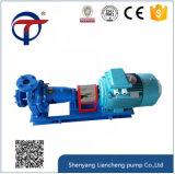 Einzelnes Stadiums-doppelte Absaugung-industrielle horizontale axial aufgespaltete werfende Wasser-Pumpe