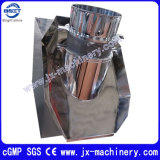 약제 기계 회전하는 회귀 제림기 기계 (ZL-300)