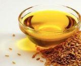 Comestíveis refinado puro de óleo de gergelim