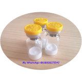 ホルモンの解放として注射可能な凍結乾燥させた粉のペプチッドThyrotropin Trh