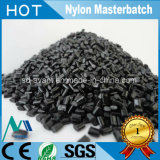 Faible coût Masterbatches couleur de haute qualité pour le PP PE PP PVC Masterbatch masterbatch en nylon