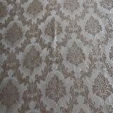 Matéria têxtil 2015 da tela para a mobília