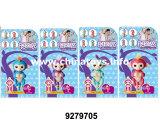 가장 새로운 디자인 도매 다채로운 작은 물고기 원숭이 (9279708)