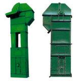 高性能の低価格のバケツエレベーター(NEのTH、TD)