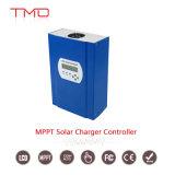 Le prix de la Chine hors tension automatique de courant constant de la grille de 48 volts du contrôleur de charge solaire MPPT