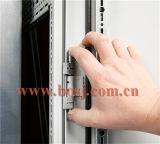 Rodillo eléctrico del marco de gabinete del estilo finlandés automático que forma la máquina Tailandia