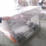 Gute Preis-Schrauben-Förderanlage für Plastiktablette/Feeeding Maschine
