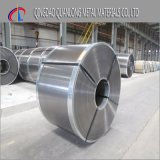 نابض فولاذ [هي كربون ستيل] حارّ - يلفّ فولاذ ملفّ