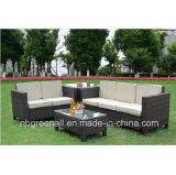 2015 Hot Saleing Treasures Garden Outdoor Furniture