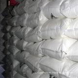 最上質ナトリウムトリポリリン酸塩/STPPの工場
