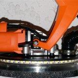 Новый электрический гипсокартон шлифовальной машинкой с телескопической трубки и шею и 710W