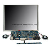 "SKD Monitor 10.4 ""Touch Panel pour kits d'affichage"
