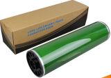 Ricoh compatible Aficio 1065 1075 2060 2075 cilindro Japón del tambor del OPC de MP5500 MP6500 MP7500 MP6000 MP7000
