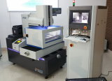 Máquina do corte EDM do fio do CNC