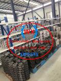 Recambios de la niveladora de KOMATSU D275-3s de la fábrica de engranaje de la bomba 704-71-44030 de la maquinaria hidráulica genuina de Contruction