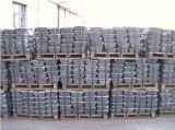 Сурьмы Ingot 99.85 99.65%%, 99.90% с самой низкой цене