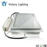 Alto indicatore luminoso luminoso esterno del baldacchino LED con Ce