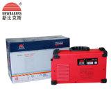 Высокое качество DC Перевернутый сварщика TIG сварочный аппарат (ARCZX7-250DCX)