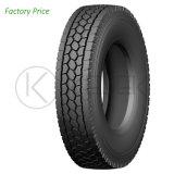광선 트럭 타이어 TBR 버스 트레일러 OTR 타이어 타이어 11r22.5 315/80r22.5