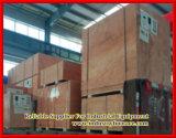 アルミニウムMelting Electric Coreless Medium Frequency Induction FurnaceかStove/Oven