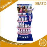 Hot Stand de vente de produits de haute qualité Shampooing Rack d'affichage