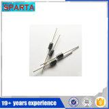 Интегрированное Sr520 Sr540 Sr560 Sr5100 - транзистор цепи