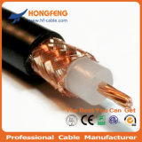50ohm Cable Rg213 Coaxial Cable
