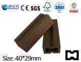 [8484مّ] [وبك] [دكينغ], [دكينغ], مركّب خشبيّة بلاستيكيّة