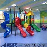 Los niños PVC piso de vinilo para el Kindergarten/escuela/Playround