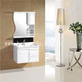 PVC 목욕탕 Cabinet/PVC 목욕탕 허영 (KD-5020)
