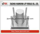 China-Qualitäts-Plastikwäscherei-Korb-Form mit Kappe