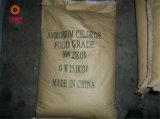 Het Chloride IP/Bp/USP van het Ammonium van de levering