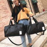 De Zakken van Duffle reizen Zakken Dame Luggage Handbag Fashion Handbag Designerduffle Zakken (WDL01240)