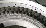 12X2.40, 14X2.40, 16X2.40, molde de goma del neumático de la bici de montaña de la bicicleta 20X2.40