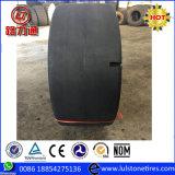 Glattes Muster 14/70-20 C-1, Vormarke, Reifen des Reifen-13/80-20 des Straßen-Rollen-Reifen-OTR