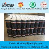 Membrana impermeabile del bitume modificata Sbs del di alluminio