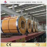 17-417-7pH pH possam ser temperadas bobina de aço inoxidável para ferramentas