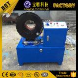 China 12 Volts máquinas de crimpagem da mangueira hidráulica da máquina Preço de máquinas