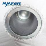 Ayater fornisce il filtro dell'aria del setaccio del compressore d'aria 92765783