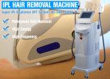 Dioden-Laser-Haar-Abbau-Systems-permanente Haar-Verkleinerung
