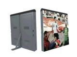 Périmètre extérieur Ap16 LED Dispay de Chipshow pour la publicité de stade