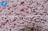 Aroma de durazno Tofu arena de gato con la calidad