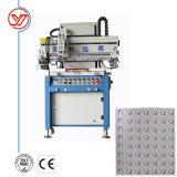ダッシュパネルのYo 5070の製造業者の供給のための電気スクリーンプリンター