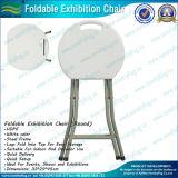 Tableau de pli rectangulaire en plastique à affichage d'exposition (M-NF18F05102)