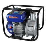2inch Gasoline Water Pump (BB-WP20 com motor 5.5HP)